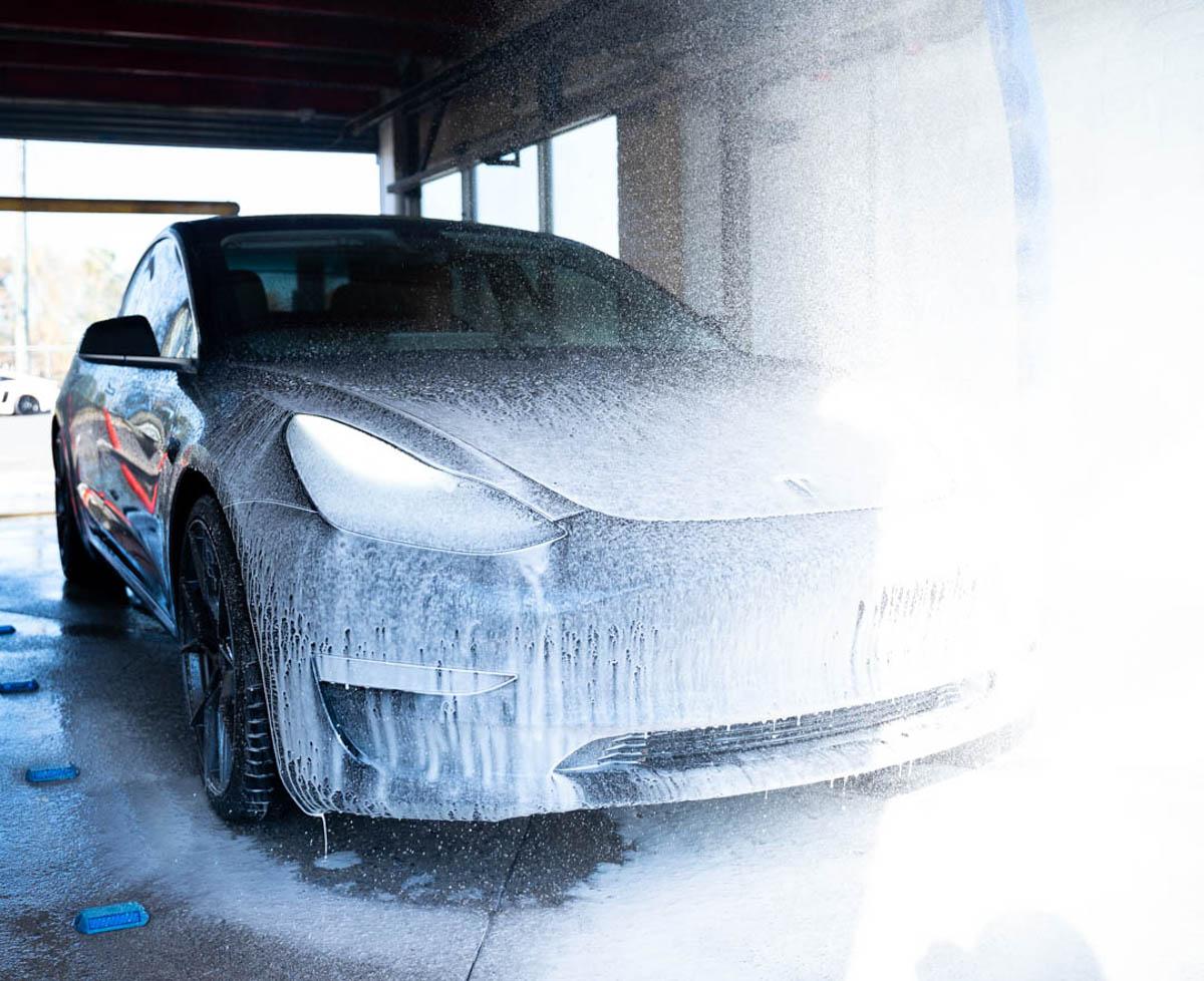 Point Car Wash-04