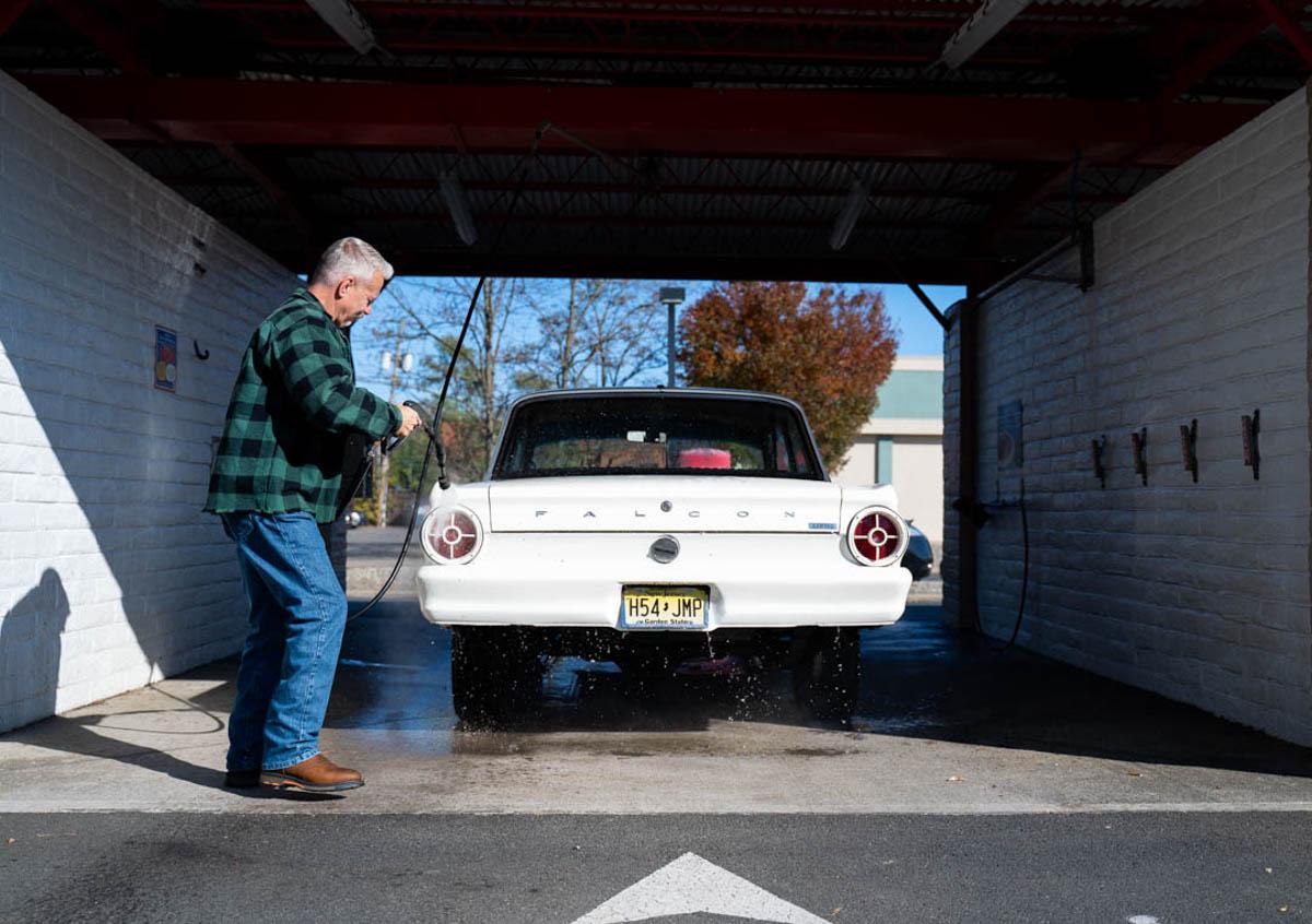 Point Car Wash-09
