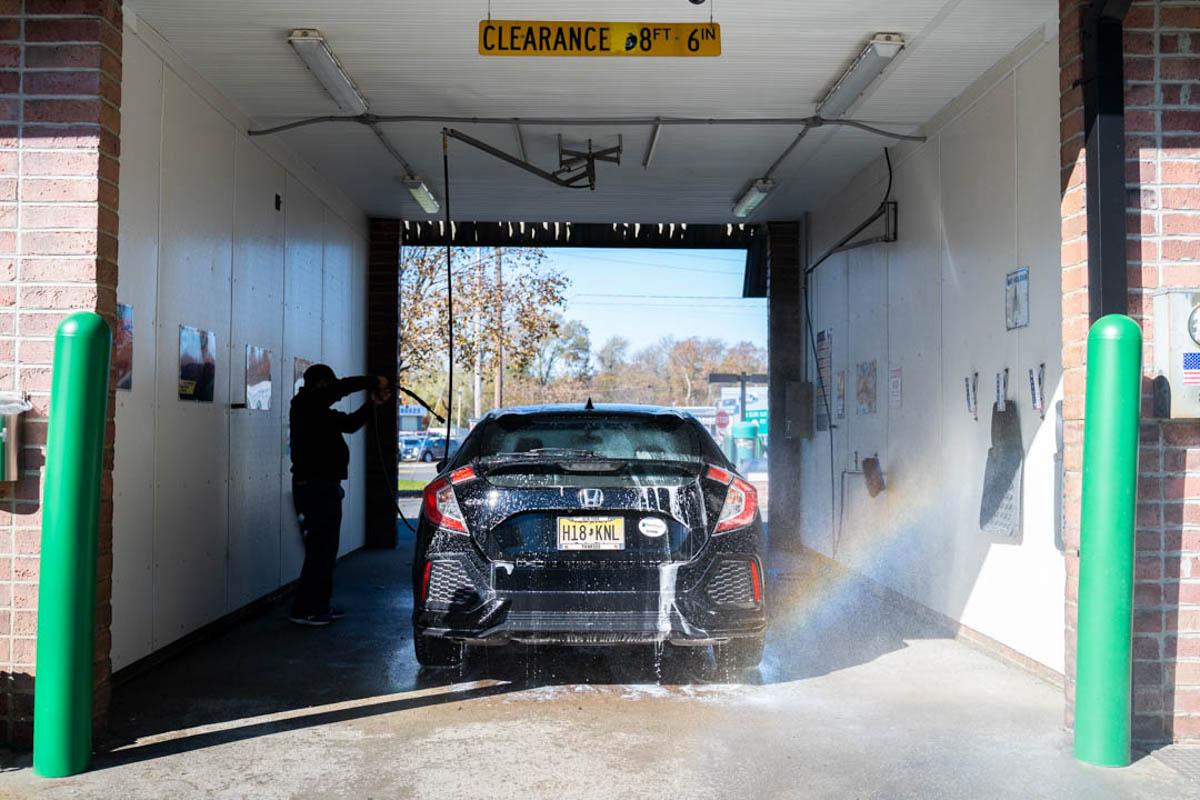 Point Car Wash-21