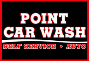 Self Service Car Wash Point Pleasant New Jersey